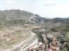 020-panorama-depuis-le-chateau