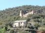 Camí Ramader d\'Evol le 29 avril 2012
