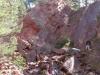 025-la-pedrera-de-terra-roja
