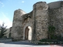 De Castelnou à Sant Marti de la Roca le 10 mars 2013
