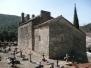 De Riunoguès à Panissars par le coll de Portells le 07 avril 2013