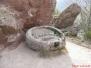 La Cova d\'en Massot les 24 et 25 mars 2012
