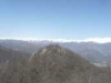 019-panorama-depuis-le-pic