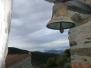 La vallée de la Rome le 11novembre 2012