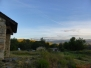 La vallée d'Eyne le 05 juillet 2014