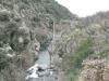 013-restes-de-l-ancien-pont-canal