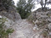 021-chemin-taille-dans-le-roc