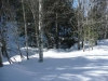003-paysage-de-neige