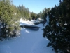 014-la-tet-sous-la-neige