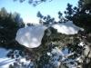 022-manteau-de-neige