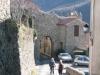 0013-arrivee-au-village