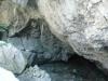 014-la-grotte-de-la-petite-baume