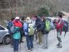 1-roc-de-frausa-15-01-2012