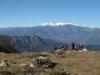 12-roc-de-frausa-15-01-2012