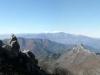 15-roc-de-frausa-15-01-2012