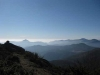 22-roc-de-frausa-15-01-2012