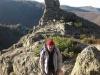 7-roc-de-frausa-15-01-2012