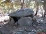 randonnée-à-maureillas-le-08-janvier-2012