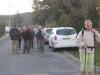 01-rando-maureillas-depart-08-01-2012