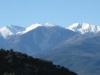 05-rando-maureillas-canigou-2-08-01-2012
