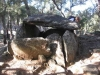 08-rando-maureillas-dolmen-2-08-01-2012