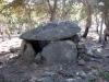 09-rando-maureillas-dolmen-2-08-01-2012