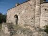 003-chapelle-sant-christofol-de-llugols