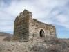 008-chapelle-santa-margarita-de-nabilles