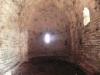011-interieur-de-la-chapelle