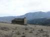 013-la-chapelle-dans-son-environnement