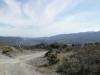014-panorama-depuis-le-pla-de-vallenso