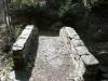 015-pont-romain