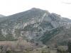 003-une-geologie-tourmentee