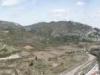 021-panorama-depuis-le-chateau