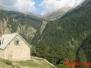 lever-de-soleil-au-canigou-les-10-et 11-sept-2011