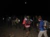 6_marche_de_nuit-resized