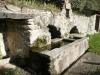 005-la-fontaine