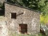 006-facade-decoree-de-jujols
