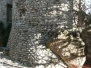De Palalda à Montbolo le 23 décembre 2012