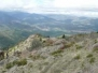 Le village pastoral abandonné de Llasseras le 06 mai 2012