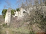 Les Balcons de Taurinya le 26 février 2012