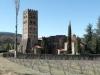 014-le-monastere