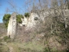 018-moulin-de-taurinya