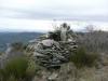 016-dolmen-reconverti-en-abri