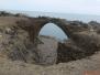 Rando côtière depuis Collioure le 25 mai 2014