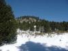 002-paysage-de-neige