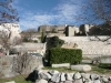 0014-au-fond-le-chateau