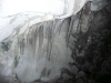 015-stalagtites-de-glace