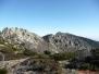randonnée-au roc-de-fraussa-le-15-janvier-2012