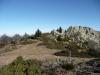10-roc-de-frausa-15-01-2012